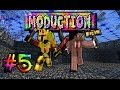 [FR]-Moduction #5 Kyuubi !-[Minecraft 1.6.4]
