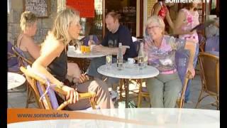 Fischerdorf Elounda Reise - Hotel & Urlaub Video Griechenland & Griechische Inseln: Kreta(Top Angebote http://pauschalreisen.sonnenklar.tv/booking/sktv3/index.php?, 2011-03-17T12:31:45.000Z)