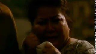 Barang - Full Movie (Pinoy Horror 2006)