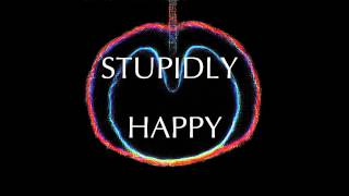 Stupidly Happy by X T C : REMASTERED