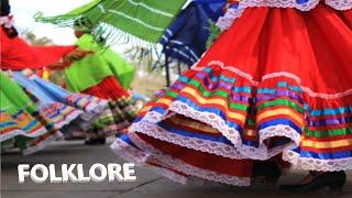 SEJOUR EN MARTINIQUE EN FAMILLE | PLAGE | VOYAGE | TOURISME | 23 | Art & Culture