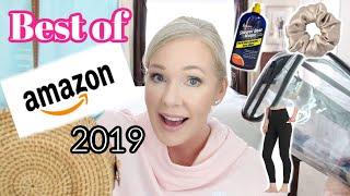 TOP 10 AMAZON Buys of 2019