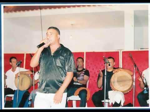 music 7mama taret