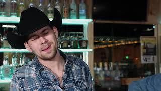 Play Whiskey Kinda Night