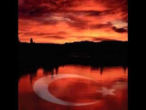 Dağlıca türküsü (özlem üngör)