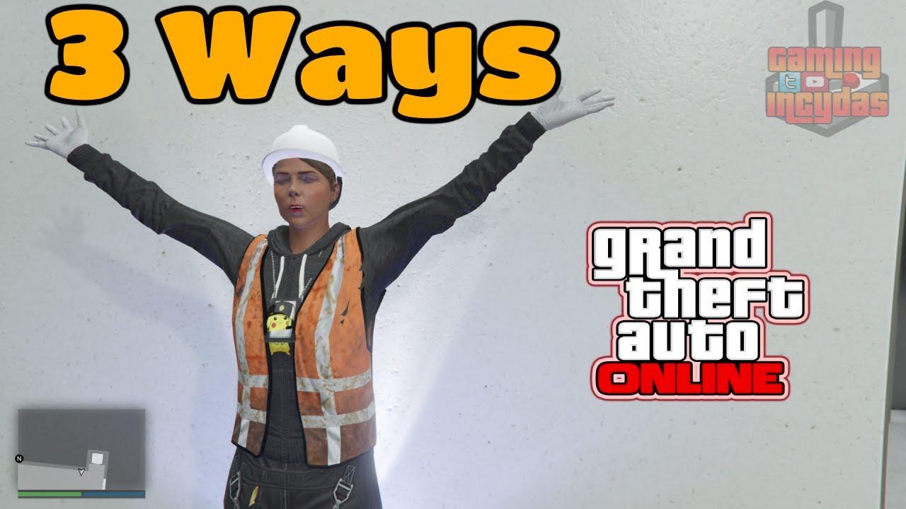 3 ways to make money b4 new DLC Gaming InCydas