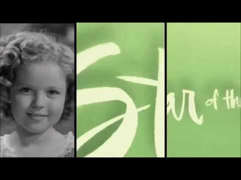 TCMShow  (TurnerClassicMovies)  Part 1