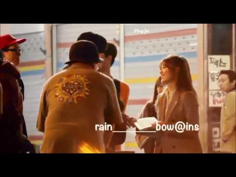 Ji Chang Wook&Nam Ji Hyun - Nothing's Gonna Change My Love For You