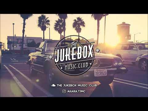 La Félix feat. Joshua Moriarty - Get To You (Funk LeBlanc Remix)