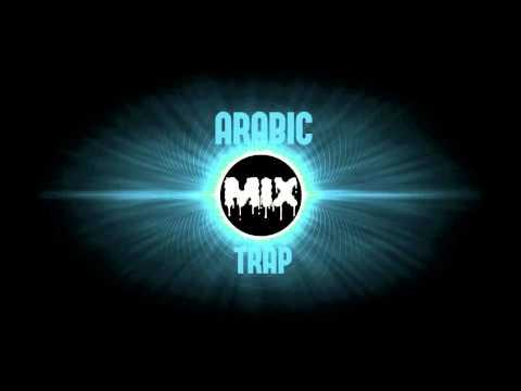 [2 HOURS] ARABIC TRAP MIX ᴴᴰ
