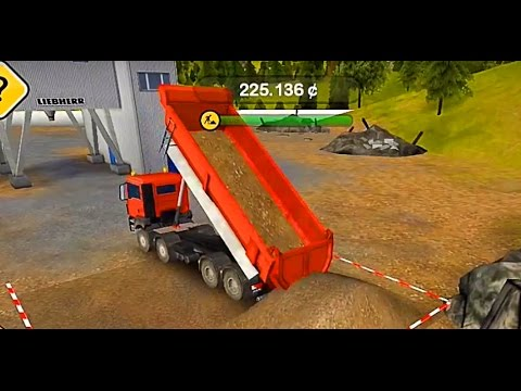 Building Games Constructor Simulator Building A House Game Online Video