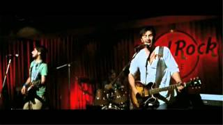 Sheher Mein   Official Full HD Song Rockstar Movie 2011)   Ft  Ranbeer Kapoor,Nargis Fakhri