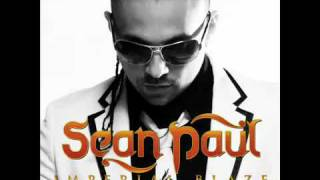 Watch Sean Paul Wine Baby Wine video