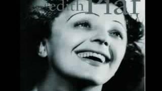 Baixar Edith Piaf - Non, Je Ne Regrette Rien