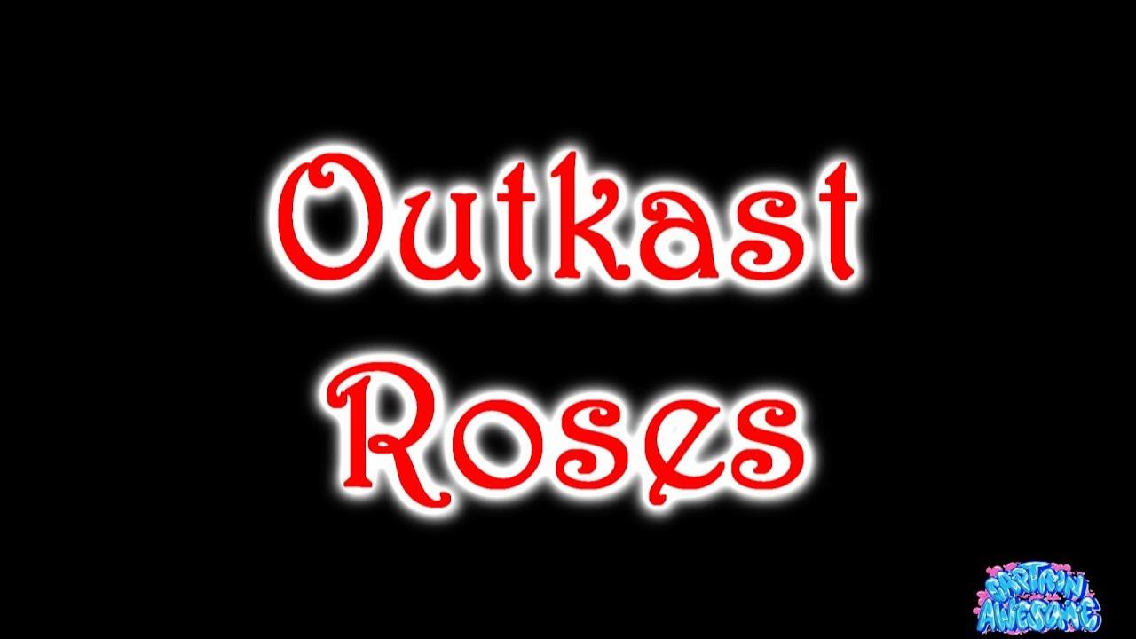 Bed of Roses - Bon Jovi (KARAOKE VERSION)
