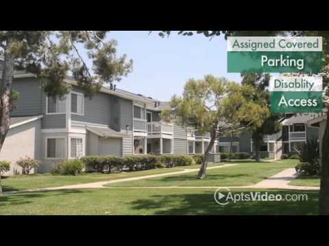 Harbor Village Apartments in Costa Mesa, CA - ForRent.com