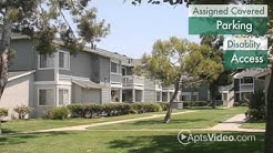 Harbor Village Apartments in Costa Mesa, CA - ForRent.com