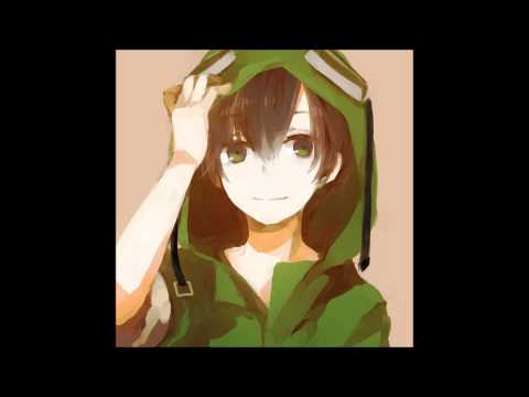 Nightcore Thrift Shop Tyler Ward  Lindsey Stirling (Cover)