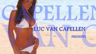 ROY HAMILTON..wmv