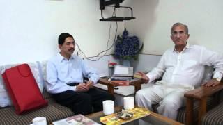 Dr  Pratap Thumbnail