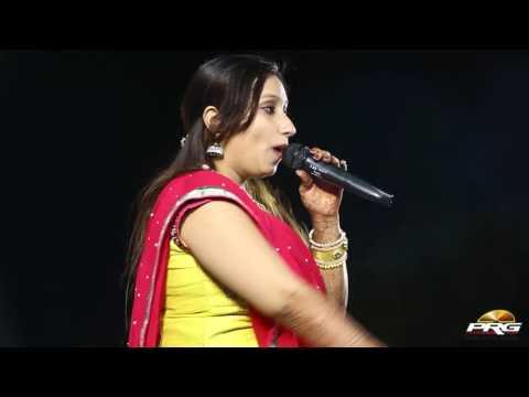 Jagi Jagi Diwla Ri Jyot | Neeta Nayak Live| Kama Live | Mataji Hit Song EVER | New Rajasthani