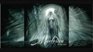Martriden - The Calling