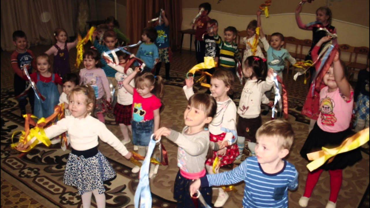 «сад-град» – инновационный образовательный комплекс, объединивший детский сад, театр и центр детского творчества. У учреждения имеется государственная лицензия на образовательную деятельность.