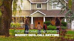 """Steve Roblin Judy Marsales Real Estate   """"Fall"""""""