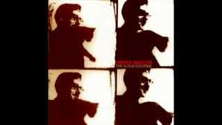 Angus Maclise - Trance 2
