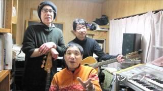 京都ジャンピングジャックmovie 2012年1月23日号