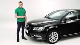 Видеоролик для компании CarPrice о продаже подержанных автомобилей
