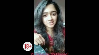 Video +18 Vigo#Musically Comedy Funny Video By Musical ly indaaa download MP3, 3GP, MP4, WEBM, AVI, FLV Agustus 2019