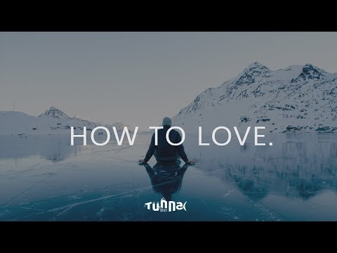 "[FREE D/L] ""How to Love"" - Emotional NF Type Beat w / Hook"