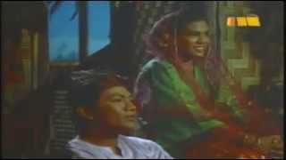 Berkorban Apa Saja - P.Ramlee (Hang Tuah 1956)