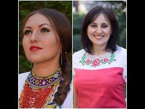 PressClub Lviv: Софія Федина - Оксана Жолнович