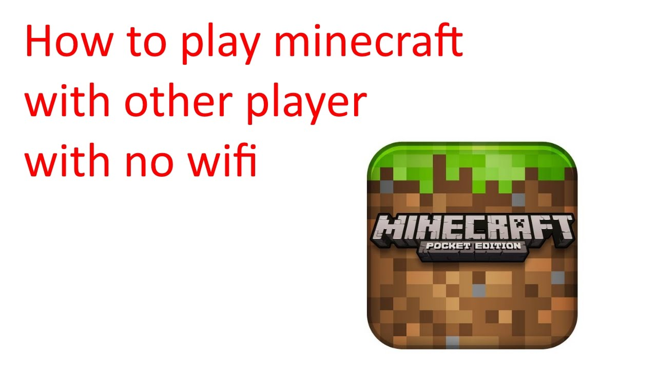 how to play minecraft Minecraft is back for the hour of code with a brand new activity journey through minecraft with code sign up for the free minecraft hour of code workshops at microsoft stores in australia, canada, puerto rico or the us learn how coding is for everyone and combines creativity, problem solving and.