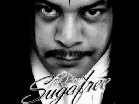 """ SHITCHEA "" Suga free Featuring Pimpin Young Moosei & Nino G"