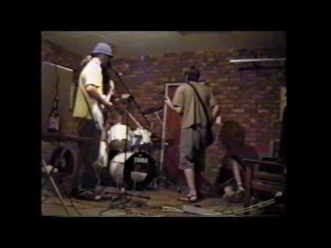 soil 7t7 rehearsal van zyl huis youtube