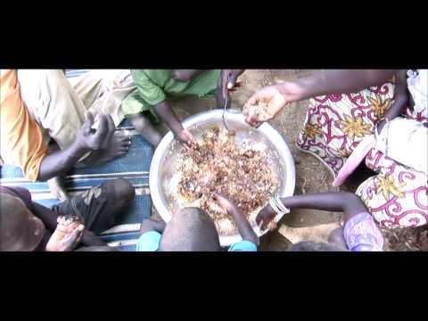clip spoor zes broederlijk delen mangi fi