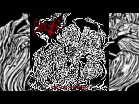 Dementor - Maldito Cristiano