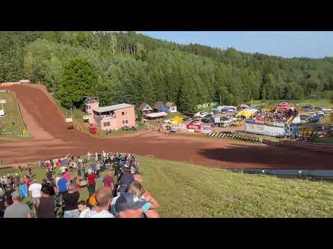 Download Autocross:ME-Nova Paka-FINAL-SuperBuggy-Jakub Kubíček Win