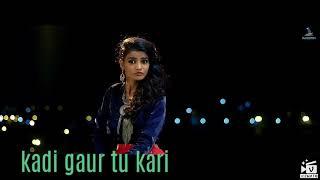 Har vele akdaan ch rehn waliya Sorry menu singh whatsapp status new punjabi song