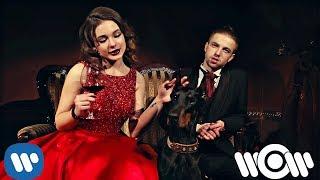 Estet1ka - Рекорды | Official Video
