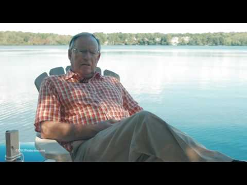 Plymouth Bay Orthopedic Associates Hip Replacement Story