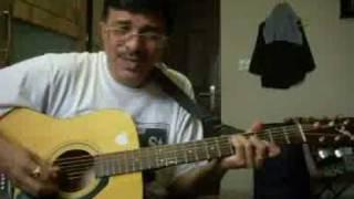 Kaatrin Mozhi Vidya Sagar Guitar Chords Tamil Song Lesson by Suresh