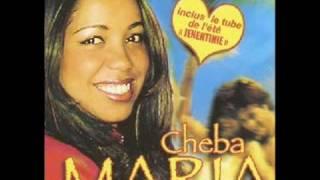 Cheba Maria Rani Nekhamem yal Ali