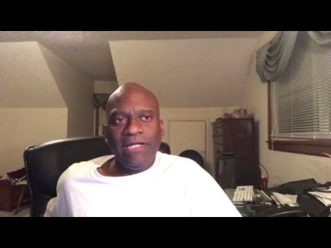 Zennie62 Livestream Talk: Raiders, NFL, Oakland, Sports, Politics, YouTube Logan Paul Fight