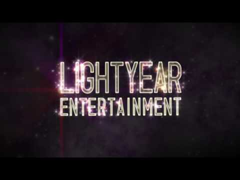 Momentum Pictures/Lightyear Entertainment/Screen Australia/F