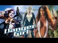 The Danger Girls 2018  New Hollywood HOT & Action Movie In Hindi   Full HD Movie ( 180 X 320 )152946