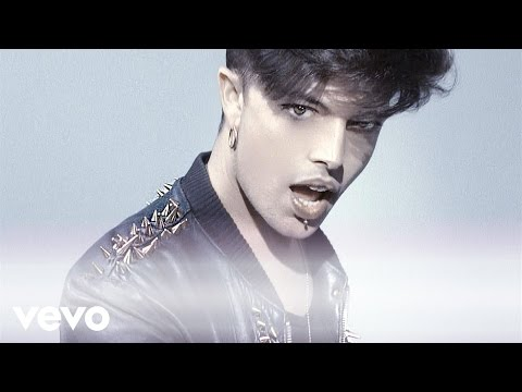 The Kolors - Ok